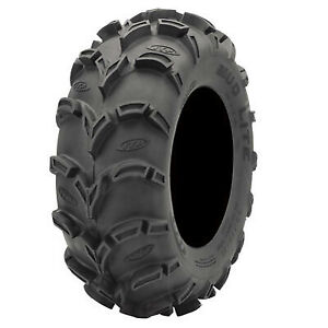 ITP Mud Lite XL Tire 26x10-12 for Can-Am ATVs