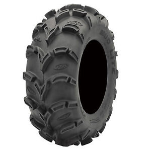ITP Mud Lite XL Tire 28x10-12 for Can-Am ATVs
