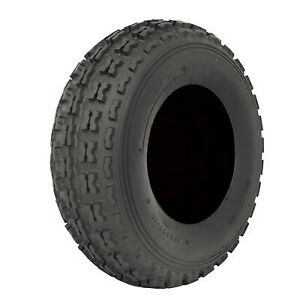 ITP Holeshot XC Tire 22x7-10 for Can-Am ATVs