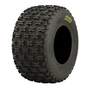 ITP Holeshot XC Tire 20x11-9 for Can-Am ATVs
