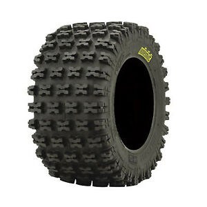 ITP Holeshot HD Tire 20x11-9 for Can-Am ATVs