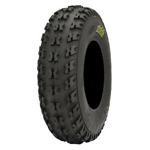 ITP Holeshot HD Tire 22x7-10 for Can-Am ATVs