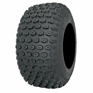 Kenda Scorpion Tire 20x7-8 for Can-Am ATVs