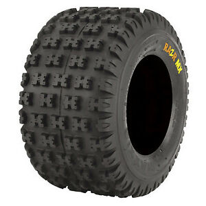 MAXXIS Razr MX Tire 18x10-8 for Can-Am ATVs