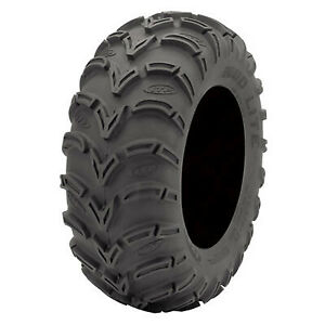 ITP Mud Lite AT Tire 25x10-12 for Can-Am ATVs