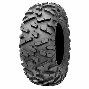 MAXXIS Bighorn 2.0 Radial Tire 28x10-12 for Can-Am ATVs