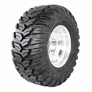MAXXIS Ceros Radial Tire 26x11-12 for Can-Am ATVs