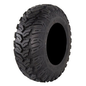 MAXXIS Ceros Radial Tire 25x8-12 for Can-Am ATVs