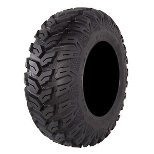 MAXXIS Ceros Radial Tire 25x10-12 for Can-Am ATVs