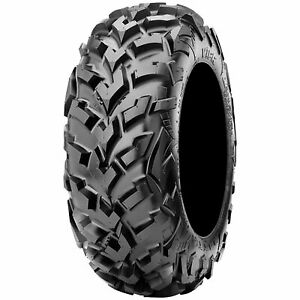 MAXXIS VIPR Radial Tire 25x8-12 for Can-Am ATVs