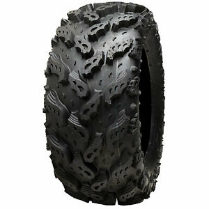 Interco Reptile Radial Tire 25x10-12 for Can-Am ATVs