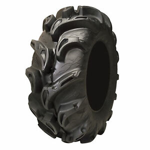 ITP Mega Mayhem Tire 28x11-12 for Can-Am ATVs