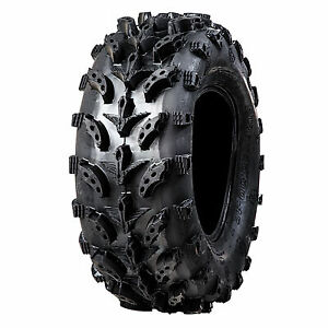 Interco Swamp Lite Tire 25x8-12 for Can-Am ATVs