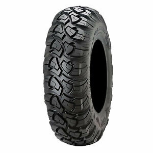 ITP Ultracross R Spec Radial Tire 28x10-12 for Can-Am ATVs