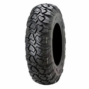 ITP Ultracross R Spec Radial Tire 27x10-12 for Can-Am ATVs