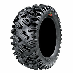 GBC Dirt Commander Tire 27x11-14 for Can-Am ATVs
