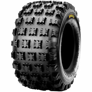 CST Ambush Tire 20x10-9 for Can-Am ATVs