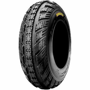 CST Ambush Tire 21x7-10 for Can-Am ATVs