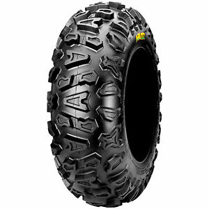 CST Abuzz Tire 26x8-12 for Can-Am ATVs