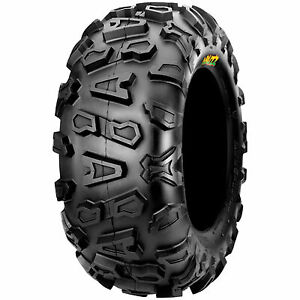 CST Abuzz Tire 26x10-12 for Can-Am ATVs