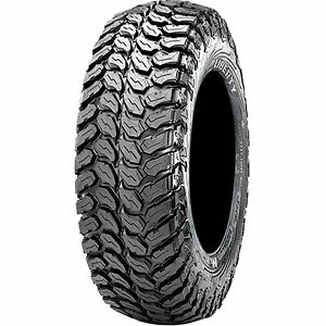 MAXXIS Liberty Radial Tire 30x10-14 for Can-Am ATVs