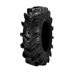 ITP Cryptid Tire 32x10-15 for Can-Am ATVs