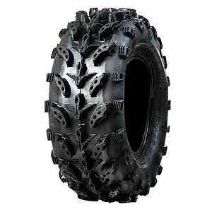 Interco Swamp Lite Tire 25x10-12 for Can-Am ATVs