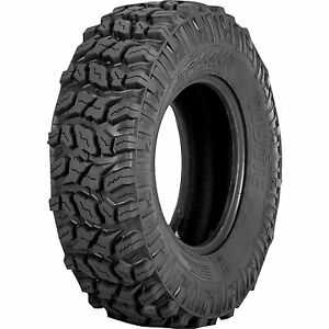 Sedona Coyote Tire 25x8-12 for Can-Am ATVs