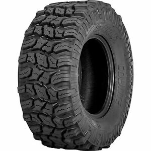 Sedona Coyote Tire 27x11-12 for Can-Am ATVs