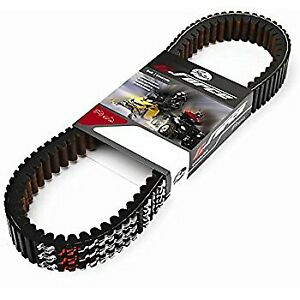 Gates G-Force CTV Belt for Can-Am ATVs