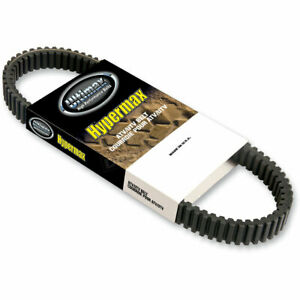 Carlisle Hypermax UA Drive Belt for Can-Am ATVs