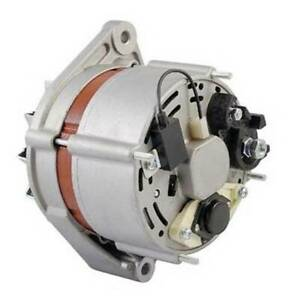New Alternator Fit European Model Opel Kadett Vectra 0 120 488 186 0 120 488 187