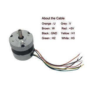 24 Volt Dc Motor In Stock | JM Builder Supply and Equipment Resources