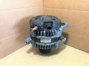 11063 Oem For Chrysler Pacifica 2004 2006 3 5l Alternator