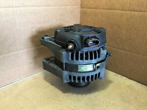 Oem Alternator Fits Lexus Rx300 2001 2002 2003 3 0l 130 Amp 13905c