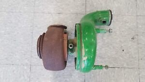 Re547970 Turbo Charger For Jd 9 Liter