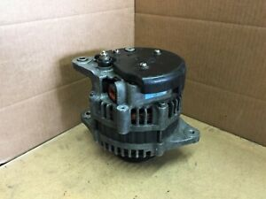 Oem Alternator For Nissan D21 Pathfinder 1991 1992 1993 3 0l 13533c