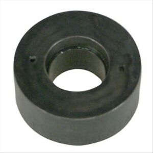 Truck Wheel Stud Installer Lisle 28950 Lis
