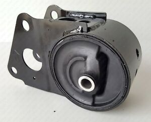 A7349 For 2002 2006 Nissan Altima 3 5l Oem Replacement Engine Motor Mount Front