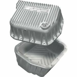 Ppe Diesel Automatic Transmission Oil Pan For Ram Van Truck Dodge 1500 2500