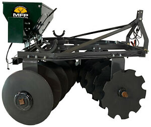 Seeder In Stock Jm Builder Supply And Equipment Resources