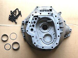 2005 2010 05 10 Ford Mustang Tremec 3650 Tr3650 5 Speed Bell Housing Cccm20172
