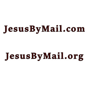 Jesus Christ Lord Savior Christian Bible Book Store Mission com org Domains