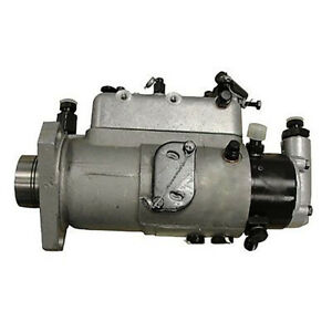 Cav3842f069 New Universal Products Tractor Injection Pump