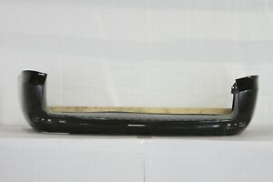 Pre Painted 202 Black Front Bumper Cover For 2006 2007 2008 Toyota Rav4
