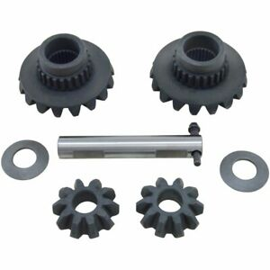 Yukon Gear Axle Spider Kit Front Mark Ford Ranger Mustang Lincoln Town Car