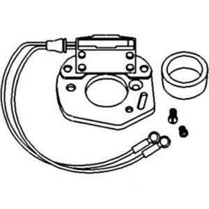 21a310d New Elecornic Ignition Module For John Deere Tractor 4000 4010 4020