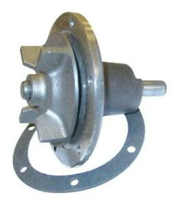1005011m91 Water Pump For Massey Ferguson Massey Harris 44 33 444 303 333 55 555