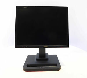 Planar Nds 21 Dome Gx2mp Lcd Radiology Imaging Grayscale Medical Monitor