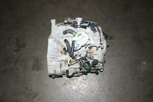 2003 2004 2005 2006 2007 Honda Accord 3 0l V6 Auto Transmission J30a Automatic